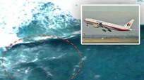 Đã giải mã bí ẩn về máy bay mất tích MH370?