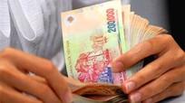 Được sử dụng quỹ lương để thuê người tài, bãi bỏ một loạt phụ cấp
