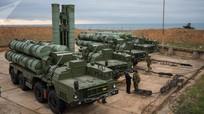 Ả Rập Saudi đe dọa chiến tranh với Qatar trong trường hợp mua S-400
