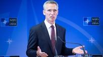 NATO sẽ không giúp Israel tấn công Iran