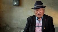 """Khát khao hồi hương của những điệp viên Triều Tiên """"mắc kẹt"""" tại Hàn Quốc"""