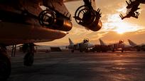 """Nga hạ thiết bị bay không người lái """"lảng vảng"""" trên căn cứ Hmeymim, Syria"""