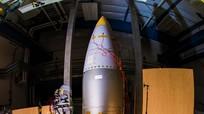 """Chuyên gia quân sự Nga: Bom hạt nhân mới của Mỹ là """"một trò khoe mẽ"""""""