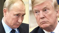 Mỹ khẳng định vẫn duy trì lệnh trừng phạt nhằm vào Nga vì sáp nhập Crimea