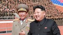 """Triều Tiên yêu cầu Nhật Bản bồi thường """"tội ác thực dân"""""""