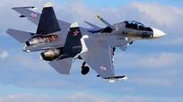 Nhật Bản phản đối Nga triển khai máy bay phía Nam quần đảo Kuril