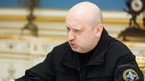 """Quan chức cấp cao tuyên bố tên lửa Ukraine """"vượt mặt"""" vũ khí cùng loại của Nga"""