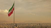 Giữa căng thẳng với Mỹ, Iran ra mắt máy bay chiến đấu tự sản xuất
