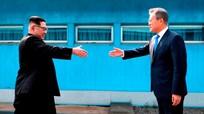 Hoài nghi tại Hàn Quốc trước thềm cuộc gặp thượng đỉnh liên Triều lần 3