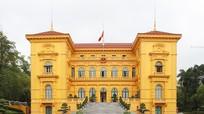 Tiêu chuẩn chức danh Chủ tịch nước được quy định như thế nào?