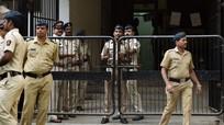 Ấn Độ bắt một kỹ sư trong liên doanh sản xuất vũ khí với Nga