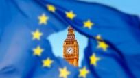 """EU và Anh: Cuộc """"thi gan"""" trước thời khắc """"chia ly"""""""