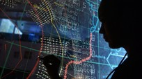 Nga bố trí radar có khả năng phát hiện máy bay tàng hình ở Thái Bình Dương