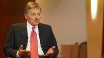 Nga: Kế hoạch của Mỹ rút khỏi hiệp ước INF gây nguy hiểm cho toàn cầu