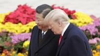 Mỹ có ý định áp thuế với toàn bộ hàng nhập khẩu còn lại từ Trung Quốc