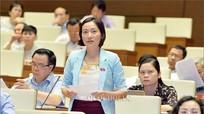 Bác sỹ chuyên khoa: Cần được quy định rõ trong Luật Giáo dục đại học