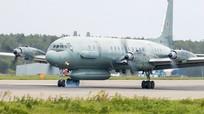 Israel cam kết không để thảm kịch máy bay Nga bị bắn rơi xảy ra lần nữa