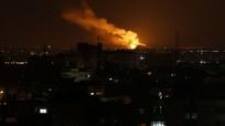 Israel tấn công 150 mục tiêu ở dải Gaza, nhóm Hồi giáo Jihad tuyên bố tổng động viên