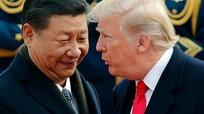 """Panama: """"Đấu trường"""" mới của Mỹ và Trung Quốc?"""