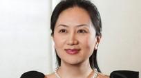 """Vụ bắt giữ """"công chúa"""" Huawei có thể hủy hoại nghiêm trọng quan hệ Trung Quốc - Canada"""""""