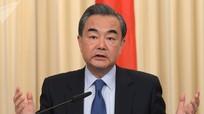 Trung Quốc và chủ trương bảo vệ quyền lợi công dân ở nước ngoài