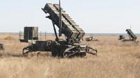 Mỹ đang cố gắng phá vỡ hợp đồng của Nga cung cấp S-400 cho Thổ Nhĩ Kỳ