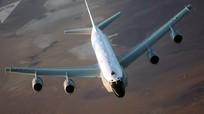 Nga phát hiện hơn 1.000 máy bay trinh sát nước ngoài gần biên giới trong năm 2018