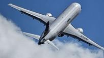 Hoa Kỳ chặn việc cung cấp máy bay Sukhoi Superjet 100 cho Iran