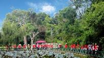 Phê duyệt Đề án thí điểm xây dựng Nam Đàn thành huyện NTM kiểu mẫu