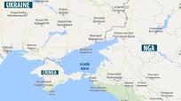 UAV Không quân Hoa Kỳ vẫn tiến hành trinh sát ngoài khơi Crimea dù Nga kêu gọi chấm dứt