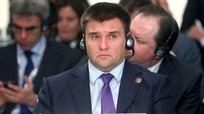 Ukraine sẽ không cho phép Nga giám sát bầu cử tổng thống