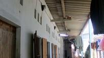 Nghệ An: Kiểm tra thực hiện giá bán lẻ điện cho sinh viên, người lao động thuê nhà