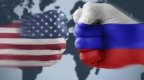 """New American: Nga thắng Hoa Kỳ mà """"không mất hòn tên viên đạn nào"""""""