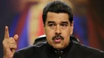 Ngân hàng Anh từ chối trao 1,2 tỷ USD vàng cho ông Maduro