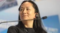 Canada đã nhận được yêu cầu chính thức từ Hoa Kỳ dẫn độ Giám đốc tài chính Huawei