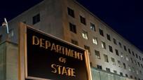 Hoa Kỳ công bố giai đoạn mới của cuộc đấu tranh với IS
