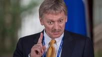 Moskva khẳng định không có cuộc chiến giữa Nga và Ukraine