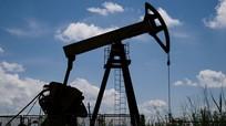 Nga vượt mặt Saudi Arabia, đứng thứ hai thế giới về khai thác dầu