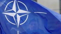 NATO nhận thấy đe dọa trong thông điệp của ông Putin