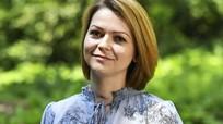 Đại sứ Anh: Cha con nhà Skripal vẫn còn sống nhưng từ chối gặp đại diện sứ quán Nga