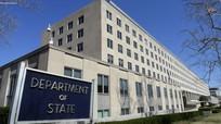 Bộ Ngoại giao Hoa Kỳ nêu điều kiện đàm phán với Nga về Hiệp ước INF