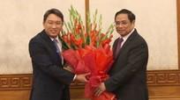 Phó Chủ tịch Đắk Lắk giữ chức Phó Chánh Văn phòng Trung ương Đảng