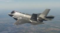 Mỹ có thể dừng cung cấp F-35 cho Thổ Nhĩ Kỳ vì mua S -400 của Nga