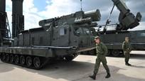"""Chuyên gia Nga: Thông tin Venezuela sở hữu S -300 """"chẳng có gì là giật gân"""""""