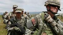 Bộ trưởng Quốc phòng Ba Lan tuyên bố thỏa thuận với Hoa Kỳ về việc tăng quân đồn trú