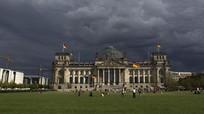 Quốc hội Đức nêu điều kiện hủy bỏ lệnh trừng phạt chống lại Nga