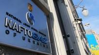 Naftogaz của Ukraine khiếu kiện Gazprom vì Dòng chảy phương Bắc-2