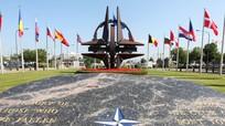 Mục đích thực sự của Liên Xô khi từng đề nghị gia nhập NATO cách đây 65 năm