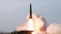 Triều Tiên: Mỹ không định cải thiện quan hệ, chỉ muốn lật đổ chế độ