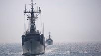 Chuyên gia quân sự Nga: NATO hỗ trợ hạm đội không tồn tại của Ukraine
